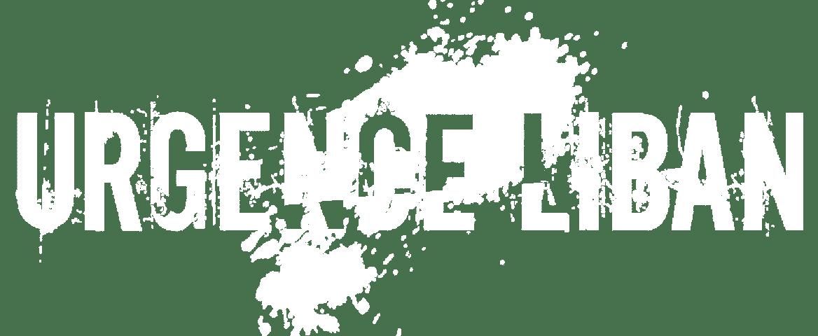 logo liban
