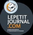 L°LPJ-V2-CMJN-2-277x300